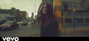 Video: ChianoSky – Diamonds and Gold ft. Kwesta
